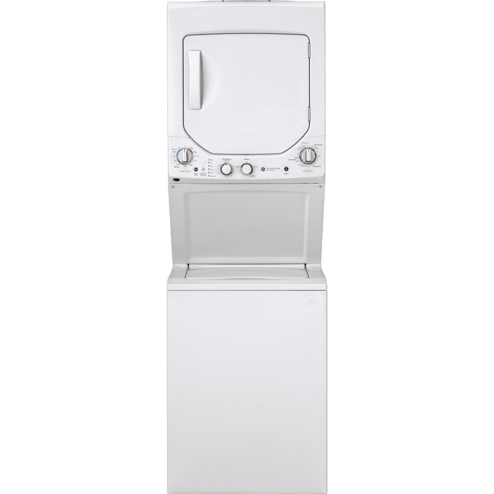 Lewies Appliances - Product Detail for Apt Size Stack Set